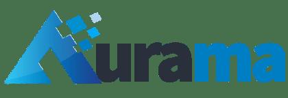 Aurama