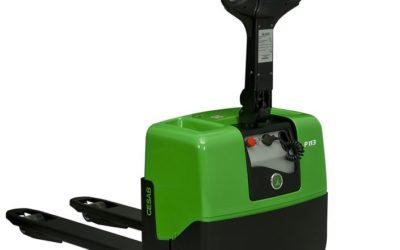 Transpalette électrique P113