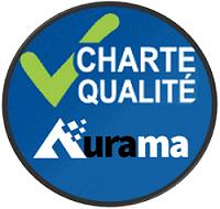 charte qualité occasion