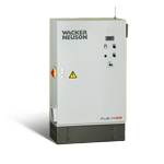 Convertisseur de fréquence stationnaire FUE 250 V