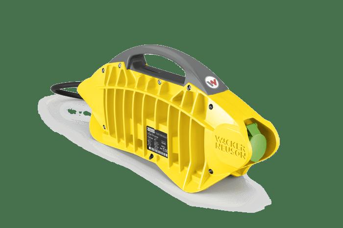 Convertisseurs de fréquences transportable FUH 20
