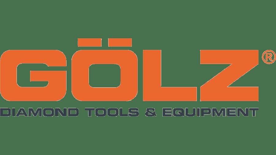 Golz outillage logo