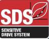 SDS edia EX