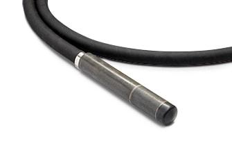 IEC vibrateur interne 3