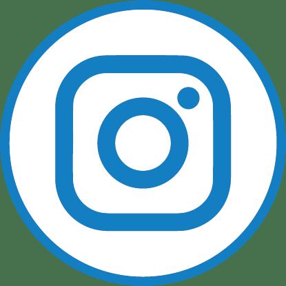 instagram aurama