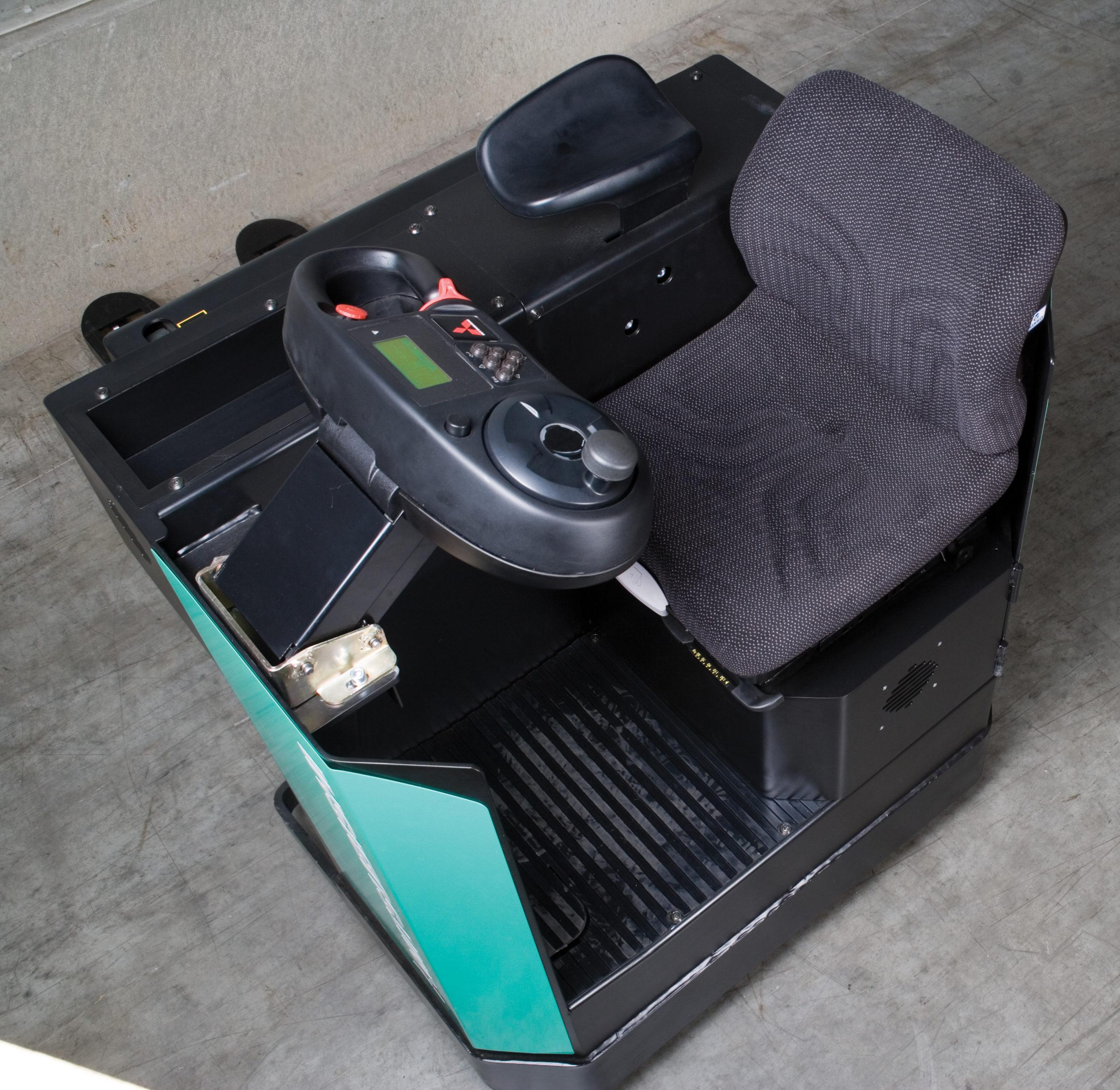 transpalette électrique porté assis (2)