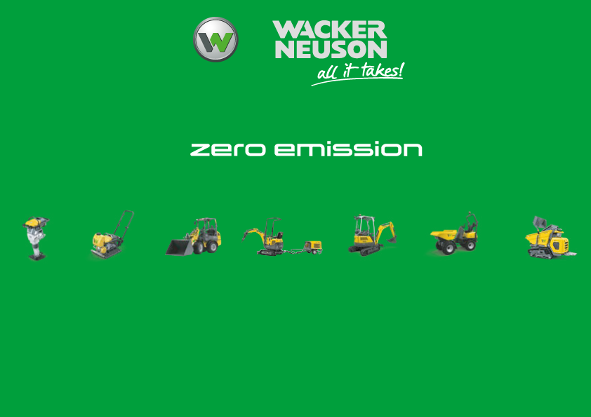 wacker-neuson-zero-emission